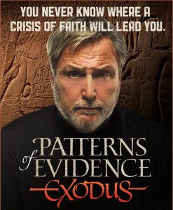 Patterns of Evidence-Exodus2