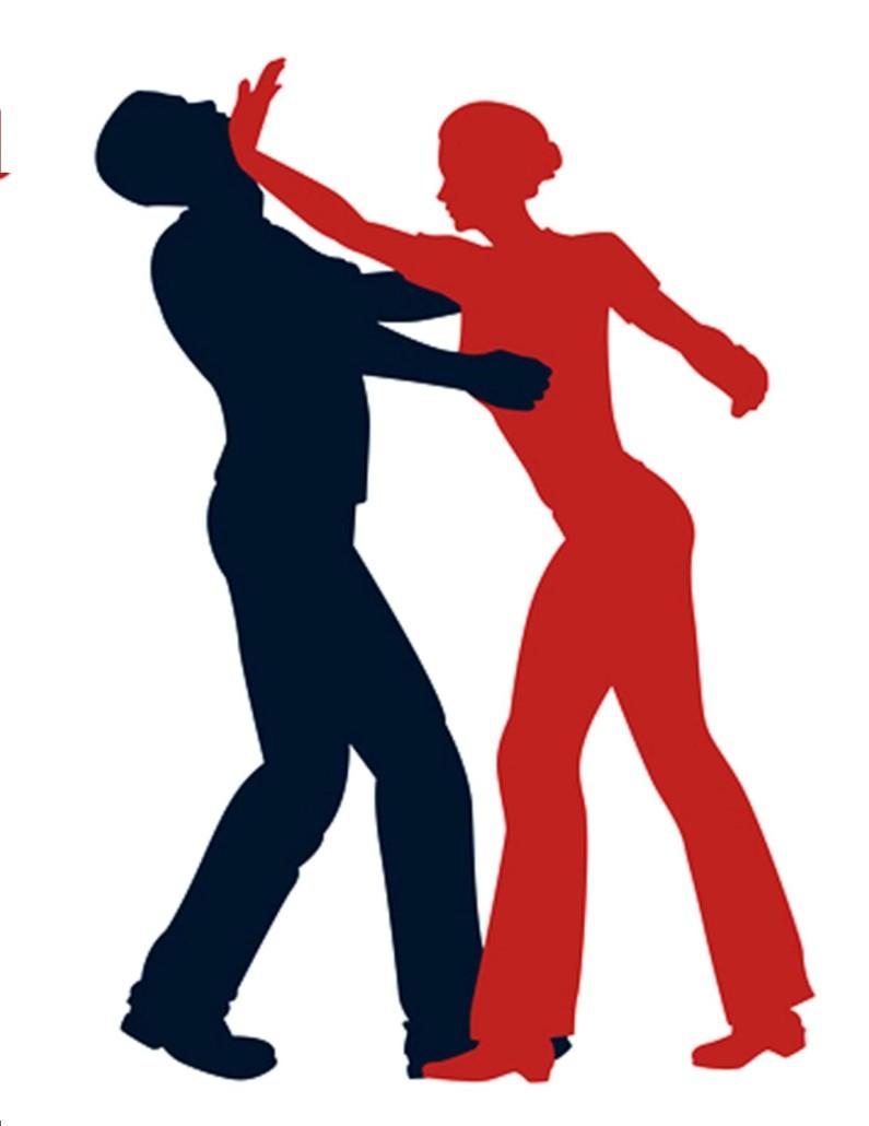 Self-Defense-Logo-jpeg-795x1030